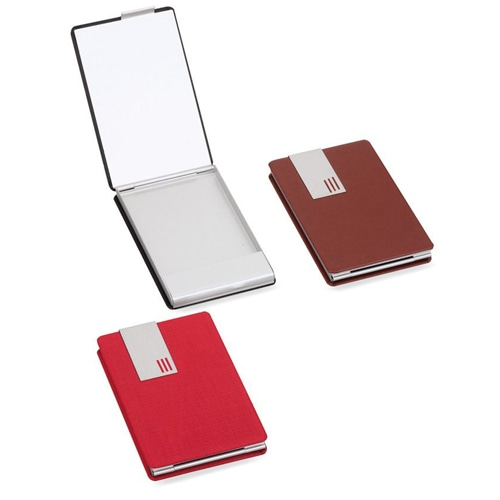 Executive Style Card Holder