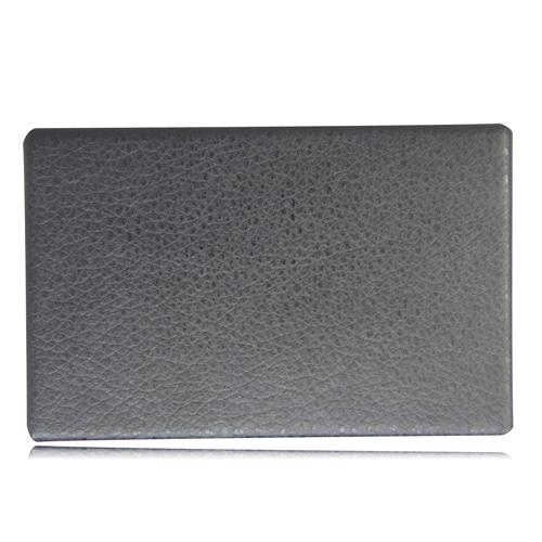Executive Style Card Holder Image 2