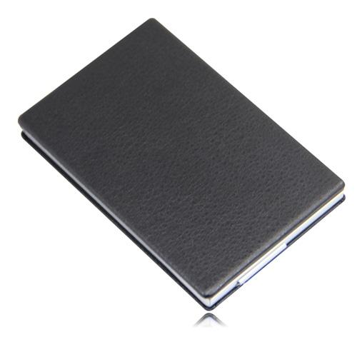 Executive Style Card Holder Image 5