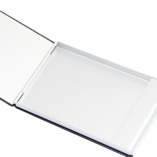 Executive Style Card Holder Image 7