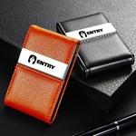 Stylish Business Card Holder