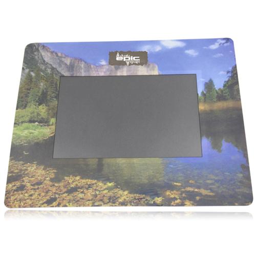 Photo Mousepad Image 1