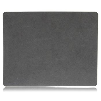 Soft Finish Mousepad