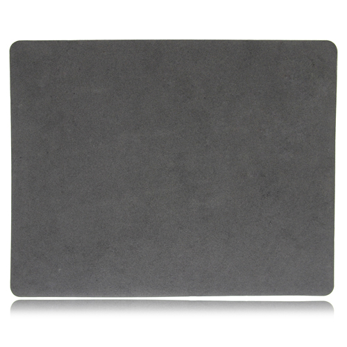Soft Finish Mousepad Image 5