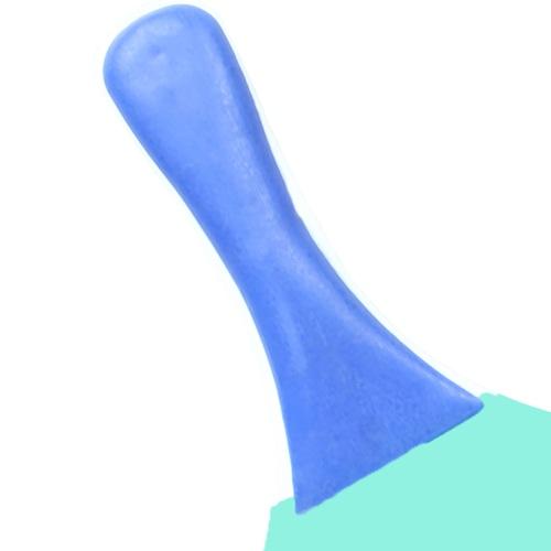 Beach Ball Paddle Set