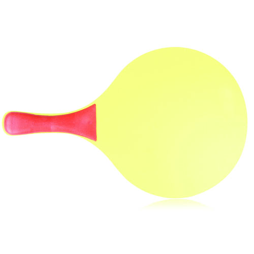 Sport Wooden Beach Racket Set