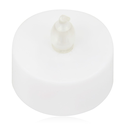 Mini Led Light Party Flameless Candle