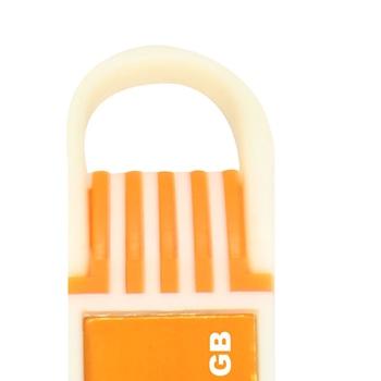 1GB Curved USB Flash Drive