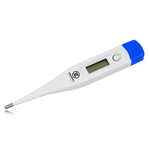 Dapper Digital Electronic Thermometer
