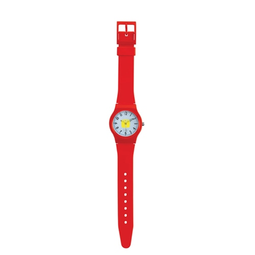 EveryDay Silicone Watch Image 3