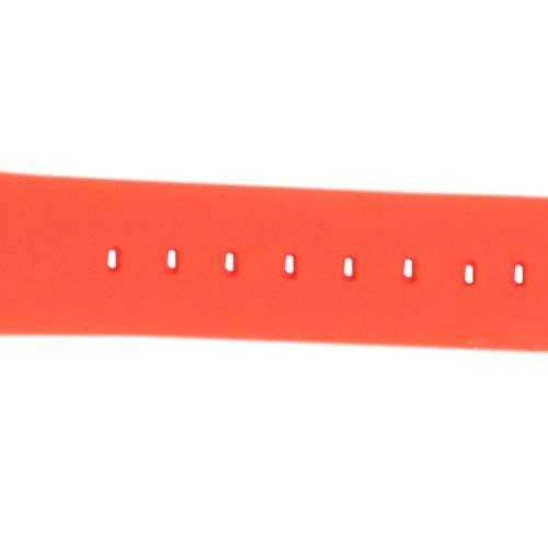 Stylish Silicon Watch
