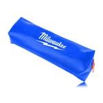 Primary Pencil Bag