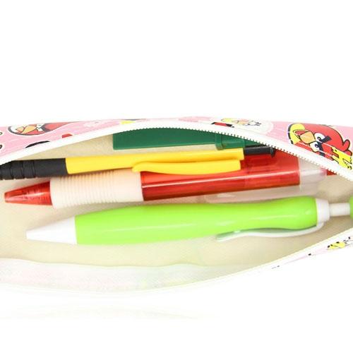 Swanky Pencil Pouch