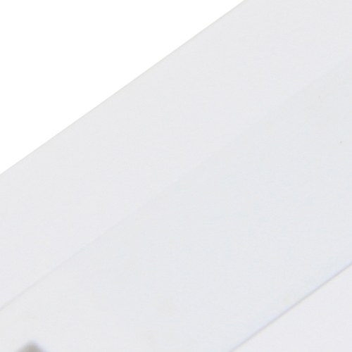 32GB Mini Credit Card Flash Drive Image 9