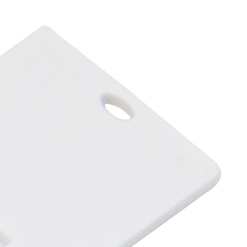 32GB Mini Credit Card Flash Drive Image 7