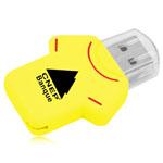 2GB T-Shirt Shape Flash Drive