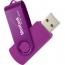 16GB Twister Swivel Flash Drive