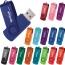 32GB Twister Swivel Flash Drive