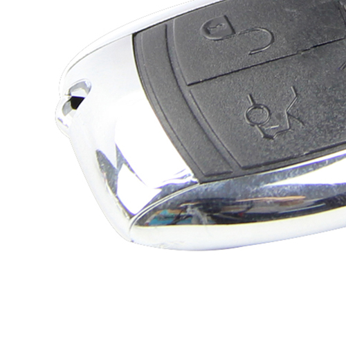2GB Car Key Flash Drive Image 8