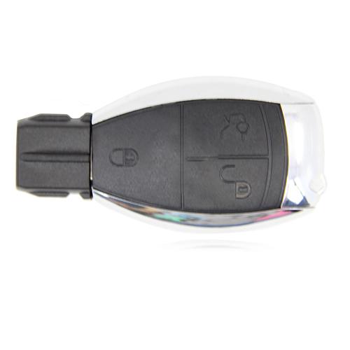 8GB Car Key Flash Drive Image 1