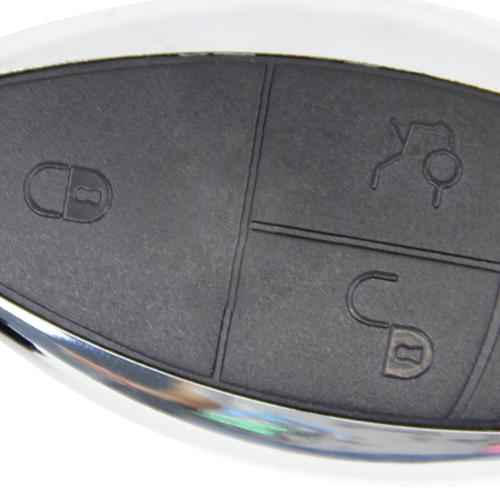 8GB Car Key Flash Drive Image 7