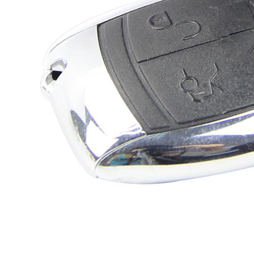 8GB Car Key Flash Drive Image 8