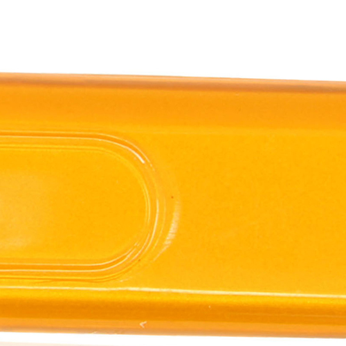 4GB Classy Translucent Flash Drive Image 9