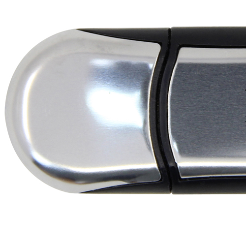 2GB Stylo Metal Flash Drive