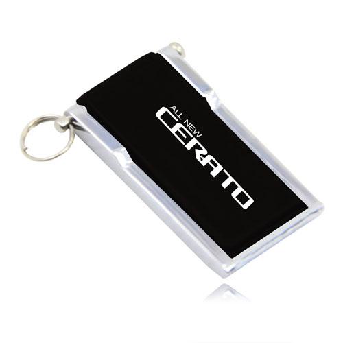 2GB Elite Mini Flash Drive