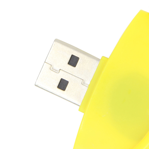 4GB Sphere Flash Drive Image 7
