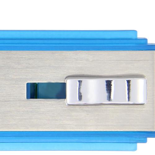 2GB Retractable USB Flash Drive Image 9