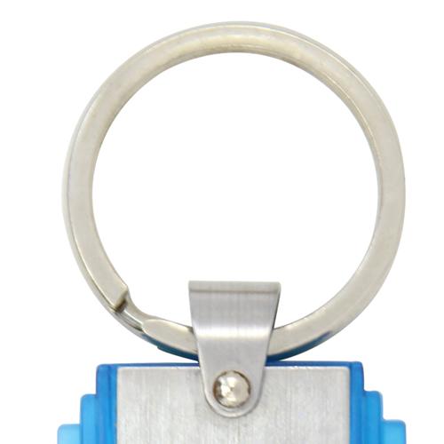 2GB Retractable USB Flash Drive Image 10