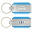 4GB Retractable USB Flash Drive