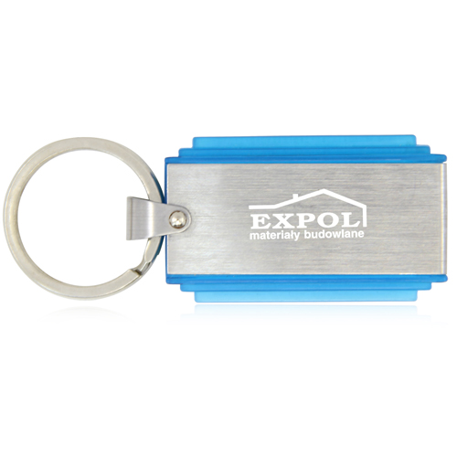 4GB Retractable USB Flash Drive Image 1