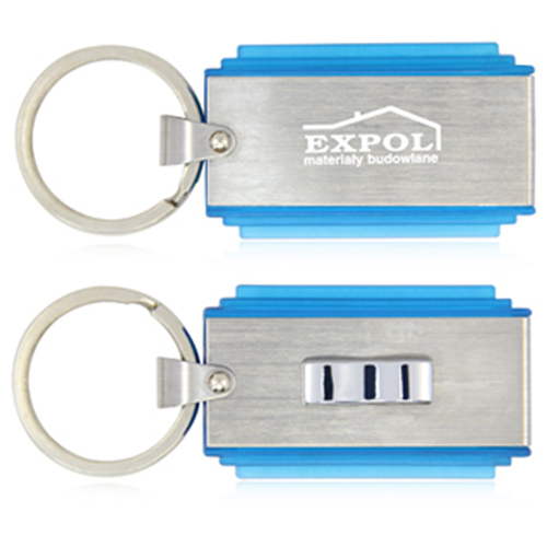 16GB Retractable USB Flash Drive