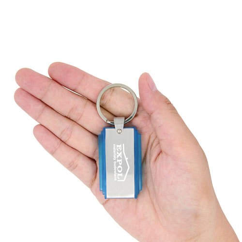 16GB Retractable USB Flash Drive Image 4