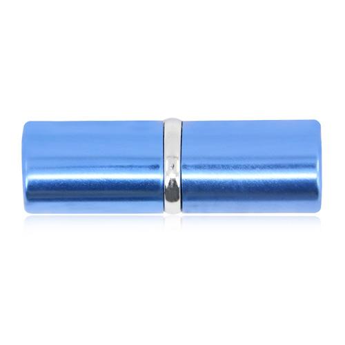 8GB Lipstick Style USB Flash Drive Image 6