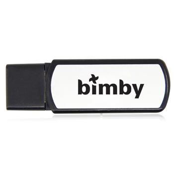 32GB Classy Flash Drive