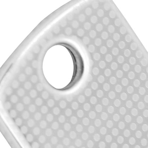 2GB Key Shape Flash Drive