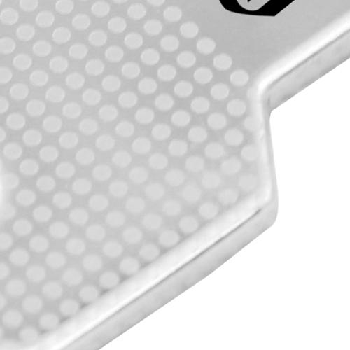 2GB Key Shape Flash Drive Image 8