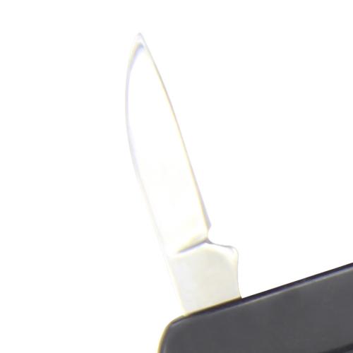 Multi Corkcrew Bottle Opener