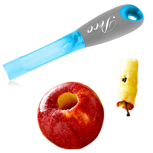Remover Apple Fruit Pear Corer