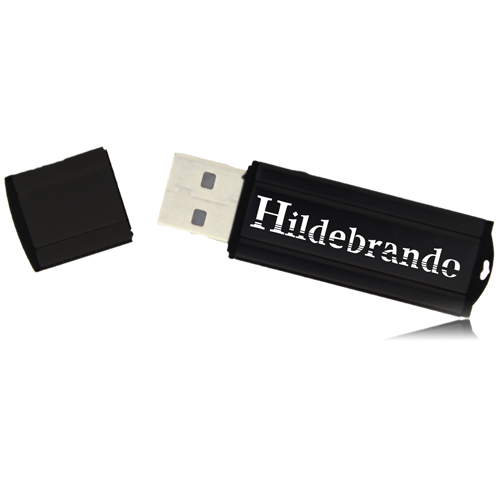 8GB Ace Flash Drive