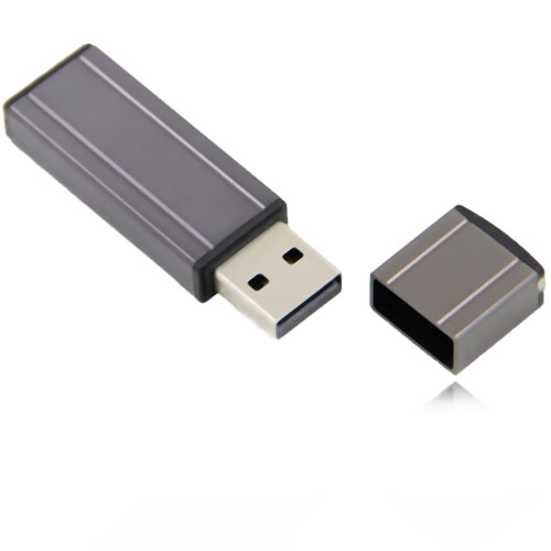 8GB Ace Flash Drive