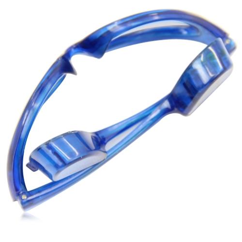 Modern LED Light Sunglass Image 4