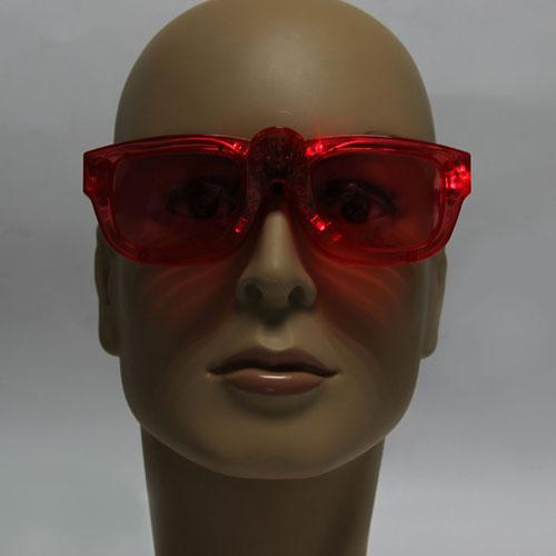 Funky LED Sunglass