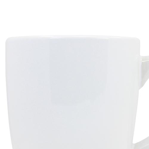 Charming Ceramic Mug