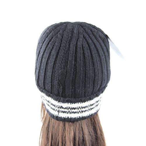 Premium Beanie Knit Hat