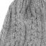 Balmy Knitted Beanie Hat