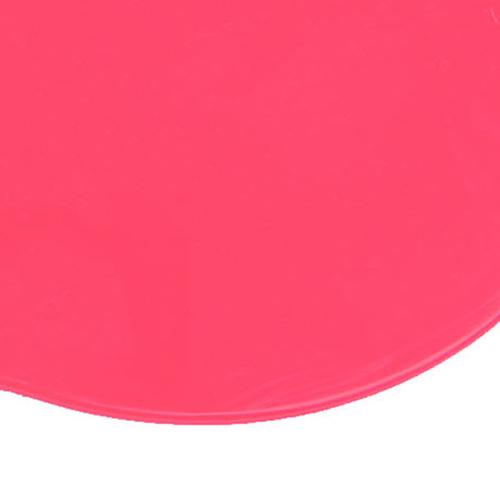 Plastic Beach Paddle Ball Set Image 7